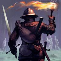 Grim Soul: Dark Fantasy Survival v 1.0.7b Güncel Hileli indir