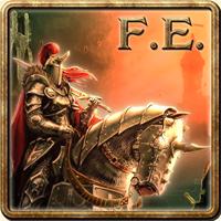 Flourishing Empires v 2.1.1 Para Hileli indir