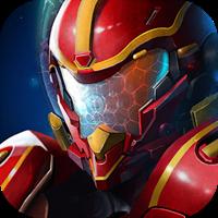 Space Armor 2 v 1.3.0 Para Hileli indir