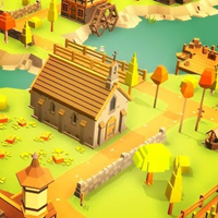 Pocket Build v 1.7.1 Güncel Hileli indir