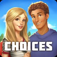 Choices: Stories You Play v 2.3.0 Hileli Apk indir