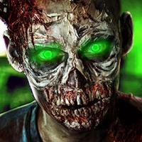 Zombie Shooter Hell 4 Survival v 1.16 Güncel Hileli indir