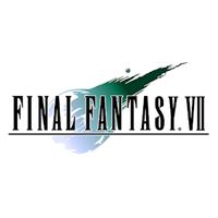 Final Fantasy VII v 1.0.29 Ücretsiz Apk indir
