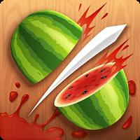 Fruit Ninja v 2.6.1.478311 Hileli Apk indir