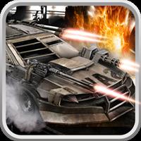 Mad Death Race: Max Road Rage v 1.8.2 Para Hileli indir