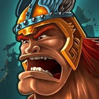 Vikings Gone Wild v 4.3.2 Para Hileli indir