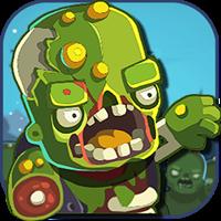Zombie Rising: Dead Frontier v 1.0.5 Güncel Hileli indir
