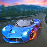 City Car Racing 2017 v 1.4 Para Hileli indir