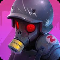 Dead Ahead: Zombie Warfare v 2.0.1 Para Hileli indir