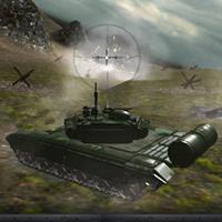 Tank Simulator : Battlefront v 2.0.1 Güncel Hileli indir