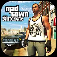 Mad Town Mafia Storie v 1.1 Güncel Hileli indir