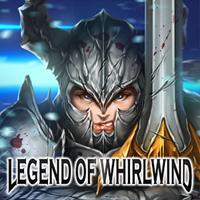 Legend of WhirlWind v 1.12.4 Güncel Hileli indir