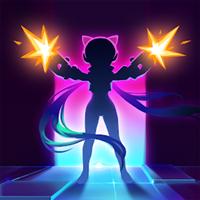 Rogue Gunner: Pixel Shooting v 1.0.7 Güncel Hileli indir