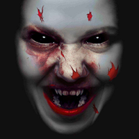 Zombie Killer : The Dead v 1.0.1 Para Hileli indir