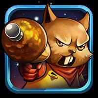 Kluno: Hero Battle v 1.0.1 Güncel Hileli indir