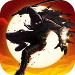 Dark Shadow Legend - Black Swordman Hero Fight v 1.5 Para Hileli indir