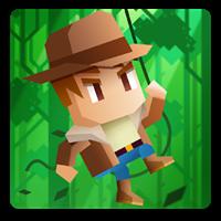 Runventure v 1.0.5 Para Hileli indir