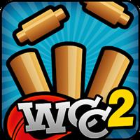 World Cricket Championship 2 v 4.5 Hileli Apk indir