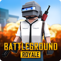 PIXEL'S UNKNOWN BATTLE GROUND v 1.27.001 Güncel Hileli indir