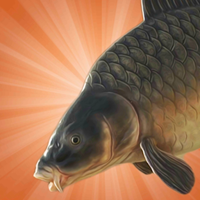 Carp Fishing Simulator v 1.9.9.4 Hileli Apk indir