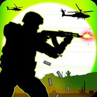 SWAT Force vs TERRORISTS v2 Güncel Hileli indir