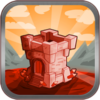 Tower Defense: Freedom Land v 1.0.1 Para Hileli indir