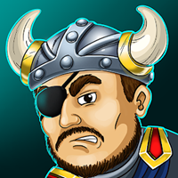 Marmok's Team Monster Crush v 1.4 Hileli Apk indir