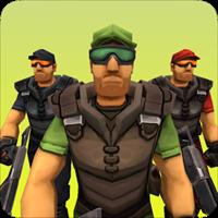 BattleBox v 1.8.7 Güncel Hileli indir