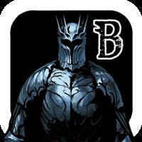 Buriedbornes - Hardcore RPG v 2.6.8 Hileli Apk indir