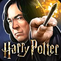 Harry Potter: Hogwarts Mystery v 1.7.4 Güncel Hileli indir