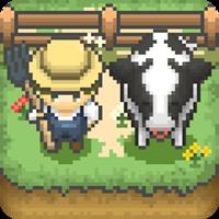 Tiny Pixel Farm v 1.1.18.g Güncel Hileli indir