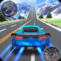 Drift Car City Traffic Racing v 1.2.0 Güncel Hileli indir