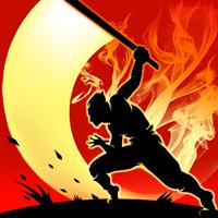 Infinity Warriors v 1.3.5 Güncel Hileli indir