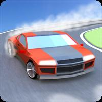 Full Drift Racing v 1.1.1 Güncel Hileli indir
