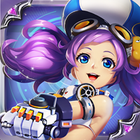 Wings of Glory v 1.8.3 Hileli Apk indir