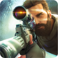 Cover Fire: shooting games v 1.8.5 Güncel Hileli indir