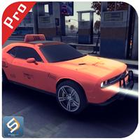 Taxi Car Simulator 2018 Pro v 0.1 Güncel Hileli indir
