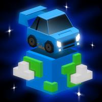 Cubed Rally World v 1.3.1 Güncel Hileli indir
