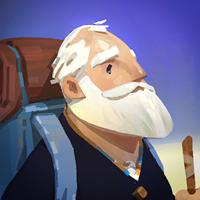 Old Man's Journey v 1.9.4 Güncel Hileli indir