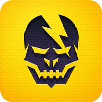 Shadowgun Legends v 0.5.1 Hileli Apk indir