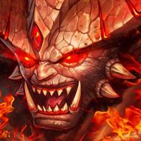Demon Blaze v 0.14.3 Güncel Hileli indir