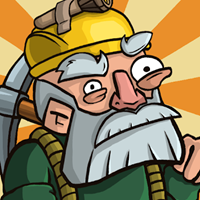 SWIPECRAFT - Idle Mining Game v 1.1x86 Hileli Apk indir