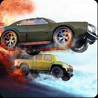 Traffic Racer Highway Car Driving Racing Game v 1.6 Güncel Hileli indir