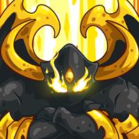 Realm Battle: Heroes Wars v 1.35 Hileli Apk indir