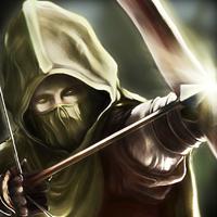 Three Defenders 2 - Ranger v 1.1.5 Para Hileli indir
