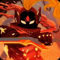 Stickman Legend - Ninja Warriors: Kingdom War v 1.0 Güncel Hileli indir
