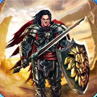Warriors Arena: Dynasty of Glory v 1.0 Para Hileli indir