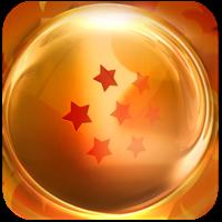 Saiyan Legends v 2.0.3 Hileli Apk indir