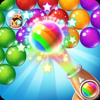 Buggle 2 - Bubble Shooter v 1.3.9 Güncel Hileli indir