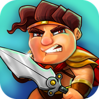 Legend vs Zombies v 3.9 Para Hileli indir
